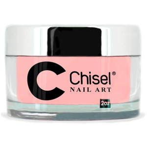 Chisel Acrylic & Dipping Powder 2 oz - SOLID 142 (SOLID 142)
