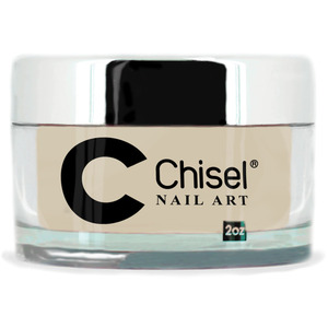 Chisel Acrylic & Dipping Powder 2 oz - SOLID 143 (SOLID 143)