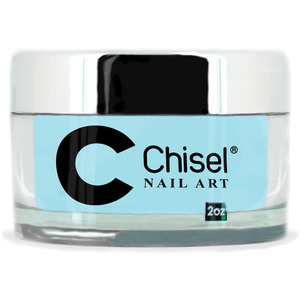 Chisel Acrylic & Dipping Powder 2 oz - SOLID 145 (SOLID 145)