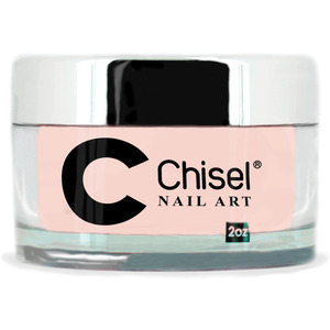 Chisel Acrylic & Dipping Powder 2 oz - SOLID 146 (SOLID 146)