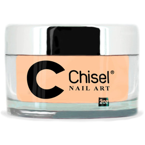 Chisel Acrylic & Dipping Powder 2 oz - SOLID 147 (SOLID 147)