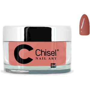 Chisel Acrylic & Dipping Powder 2 oz. - OMBRE COLLECTION OM100B (OM100B)