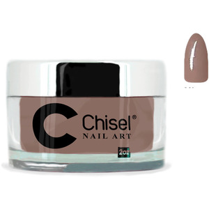 Chisel Acrylic & Dipping Powder 2 oz. - OMBRE COLLECTION OM101A (OM101A)