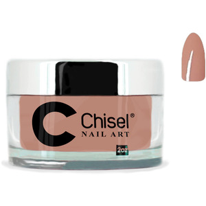 Chisel Acrylic & Dipping Powder 2 oz. - OMBRE COLLECTION OM101B (OM101B)
