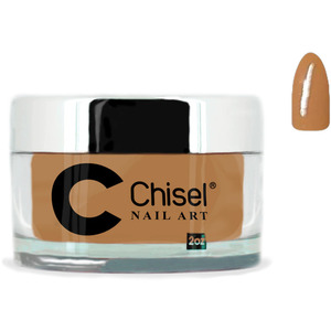 Chisel Acrylic & Dipping Powder 2 oz. - OMBRE COLLECTION OM102B (OM102B)