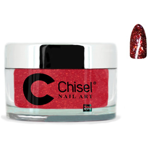 Chisel Acrylic & Dipping Powder 2 oz. - OMBRE COLLECTION OM98B (OM98B)