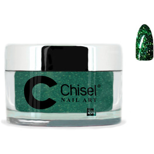 Chisel Acrylic & Dipping Powder 2 oz. - OMBRE COLLECTION OM99A (OM99A)