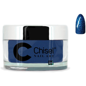 Chisel Acrylic & Dipping Powder 2 oz. - OMBRE COLLECTION OM99B (OM99B)