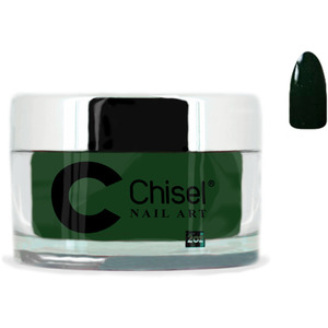 Chisel Acrylic & Dipping Powder 2 oz. - SOLID COLLECTION SOLID 157 (SOLID 157)