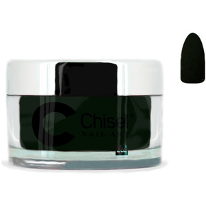 Chisel Acrylic & Dipping Powder 2 oz. - SOLID COLLECTION SOLID 159 (SOLID 159)