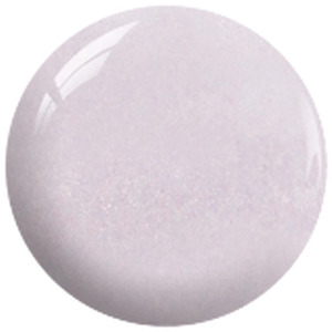 SNS GELous Color Dipping Powder - Cozy Chalet Collection - #CC12 Lost In The Steam Room 1 oz. (15037-CC12)