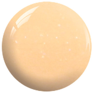 SNS GELous Color Dipping Powder - Cozy Chalet Collection - #CC26 Dawn in Courchavel 1 oz. (15037-CC26)