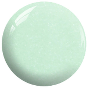 SNS GELous Color Dipping Powder - Cozy Chalet Collection - #CC27 Bungalow In Morzine 1 oz. (15037-CC27)