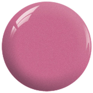SNS GELous Color Dipping Powder - Cozy Chalet Collection - #CC31 Sommerlier's Choice 1 oz. (15037-CC31)