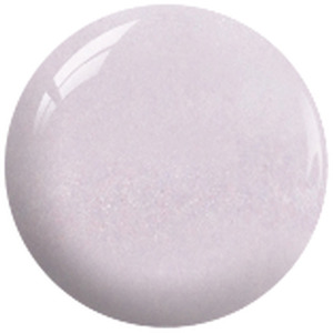SNS GELous Color Dipping Powder - Cozy Chalet Collection - #CC12 Lost In The Steam Room 1.5 oz. (22140-CC12)