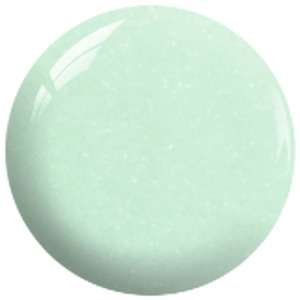 SNS GELous Color Dipping Powder - Cozy Chalet Collection - #CC27 Bungalow In Morzine 1.5 oz. (22140-CC27)
