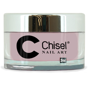 Chisel Acrylic & Dipping Powder 2 oz. - Barely Nude Collection SOLID 170 (SOLID 170)
