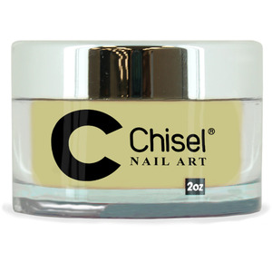 Chisel Acrylic & Dipping Powder 2 oz. - Barely Nude Collection SOLID 171 (SOLID 171)