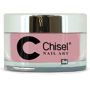 Chisel Acrylic & Dipping Powder 2 oz. - Barely Nude Collection SOLID 172 (SOLID 172)