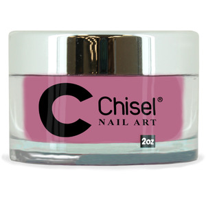 Chisel Acrylic & Dipping Powder 2 oz. - Barely Nude Collection SOLID 174 (SOLID 174)