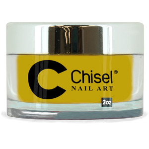 Chisel Acrylic & Dipping Powder 2 oz. - Barely Nude Collection SOLID 179 (SOLID 179)