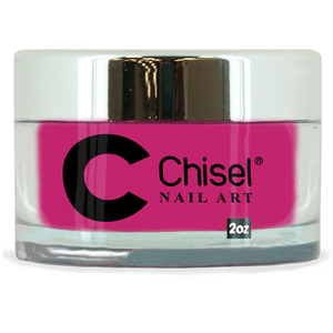 Chisel Acrylic & Dipping Powder 2 oz. - Barely Nude Collection SOLID 182 (SOLID 182)