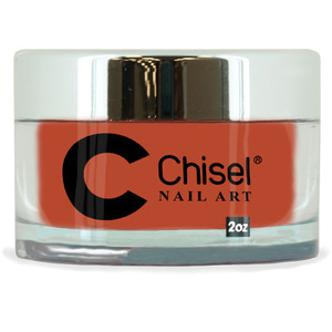 Chisel Acrylic & Dipping Powder 2 oz. - Barely Nude Collection SOLID 183 (SOLID 183)