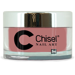 Chisel Acrylic & Dipping Powder 2 oz. - Barely Nude Collection SOLID 192 (SOLID 192)