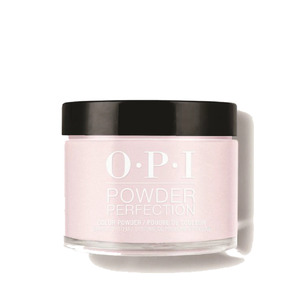 OPI Powder Perfection - Color Dipping Powder - #DPH003 - Movie Buff - Hollywood Collection 1.5 oz. (#DPH003)