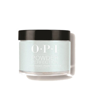 OPI Powder Perfection - Color Dipping Powder - #DPH006 - Destined to be a Legend - Hollywood Collection 1.5 oz. (#DPH006)
