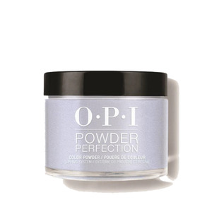 OPI Powder Perfection - Color Dipping Powder - #DPH008 - Oh You Sing Dance Act and Produce - Hollywood Collection 1.5 oz. (#DPH008)