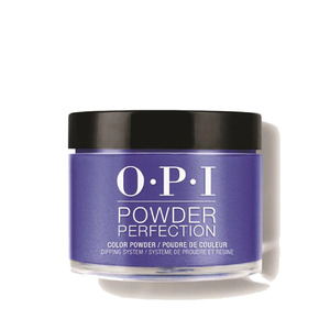 OPI Powder Perfection - Color Dipping Powder - #DPH009 - Award for Best Nails goes to... - Hollywood Collection 1.5 oz. (#DPH009)