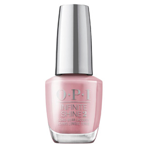 OPI Infinite Shine - #ISLH001 - Suzi Calls the Paparazzi - Hollywood Collection 0.5 oz. (#ISLH001)