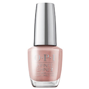 OPI Infinite Shine - #ISLH002 - I'm an Extra - Hollywood Collection 0.5 oz. (#ISLH002)