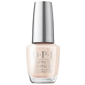 OPI Infinite Shine - #ISLH003 - Movie Buff - Hollywood Collection 0.5 oz. (#ISLH003)