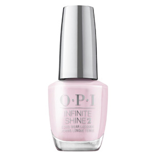 OPI Infinite Shine - #ISLH004 - Hollywood & Vibe - Hollywood Collection 0.5 oz. (#ISLH004)