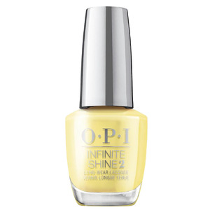 OPI Infinite Shine - #ISLH005 - Bee-hind the Scenes - Hollywood Collection 0.5 oz. (#ISLH005)