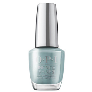 OPI Infinite Shine - #ISLH006 - Destined to be a Legend - Hollywood Collection 0.5 oz. (#ISLH006)