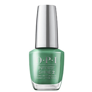 OPI Infinite Shine - #ISLH007 - Rated Pea-G - Hollywood Collection 0.5 oz. (#ISLH007)