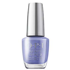 OPI Infinite Shine - #ISLH008 - Oh You Sing Dance Act and Produce - Hollywood Collection 0.5 oz. (#ISLH008)