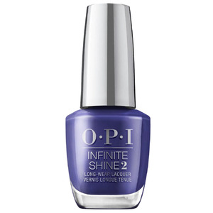OPI Infinite Shine - #ISLH009 - Award for Best Nails goes to... - Hollywood Collection 0.5 oz. (#ISLH009)