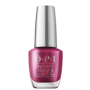 OPI Infinite Shine - #ISLH010 - I'm Really an Actress - Hollywood Collection 0.5 oz. (#ISLH010)