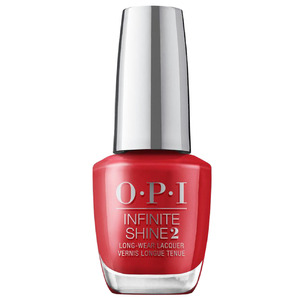 OPI Infinite Shine - #ISLH012 - Emmy have you seen Oscar? - Hollywood Collection 0.5 oz. (#ISLH012)