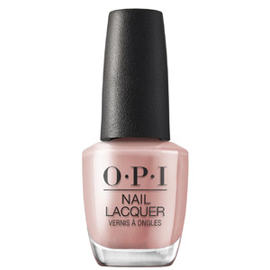 OPI Lacquer - #NLH002 - I'm an Extra - Hollywood Collection 0.5 oz. (#NLH002)