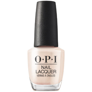OPI Lacquer - #NLH003 - Movie Buff - Hollywood Collection 0.5 oz. (#NLH003)