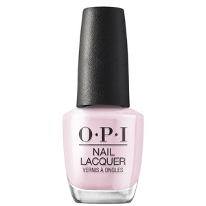 OPI Lacquer - #NLH004 - Hollywood & Vibe - Hollywood Collection 0.5 oz. (#NLH004)
