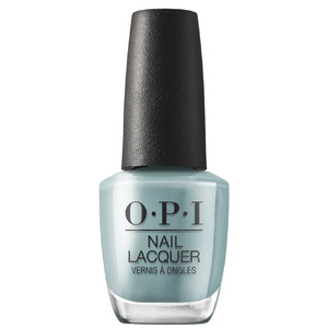 OPI Lacquer - #NLH006 - Destined to be a Legend - Hollywood Collection 0.5 oz. (#NLH006)