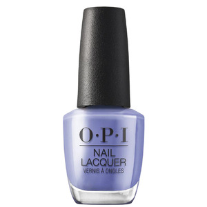 OPI Lacquer - #NLH008 - Oh You Sing Dance Act and Produce - Hollywood Collection 0.5 oz. (#NLH008)