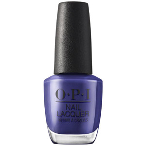 OPI Lacquer - #NLH009 - Award for Best Nails goes to... - Hollywood Collection 0.5 oz. (#NLH009)