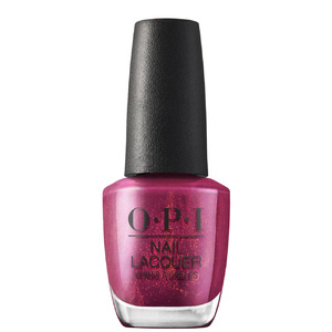 OPI Lacquer - #NLH010 - I'm Really an Actress - Hollywood Collection 0.5 oz. (#NLH010)